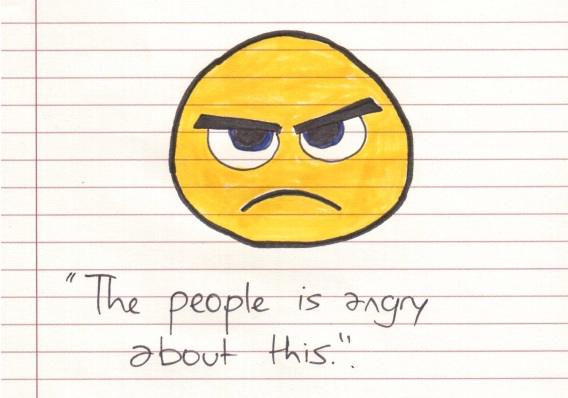 Avatar angry PIE elt efl intermediate errors.jpg
