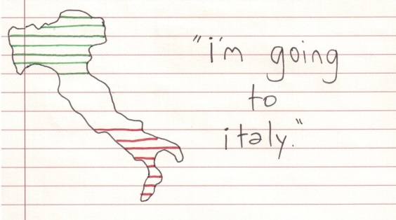Italy elt efl intermediate errors.jpg