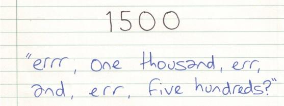 number 1500 elt efl intermediate errors.jpg
