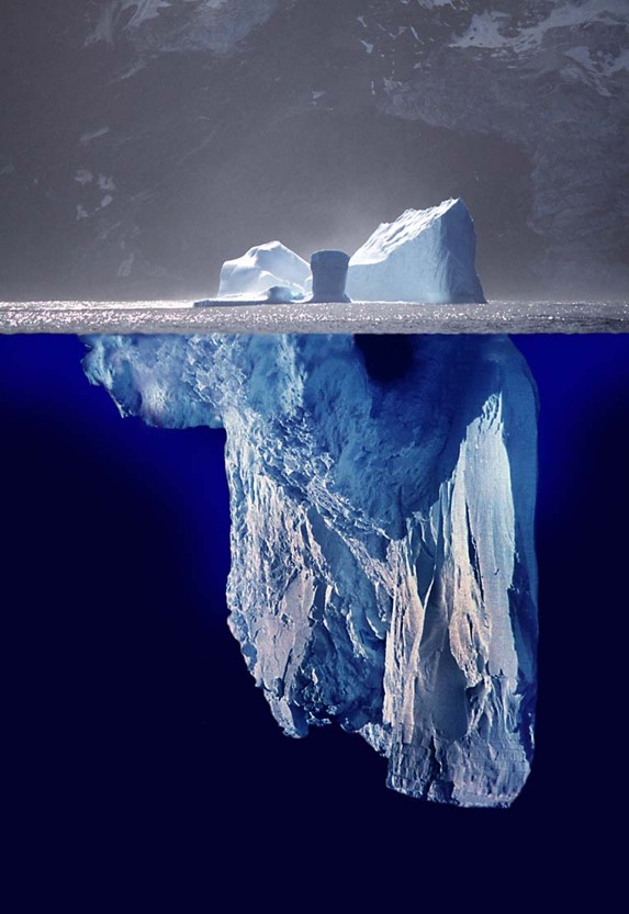 TEFL Is An Iceberg – Reflections on CELTA and Standards | The ...