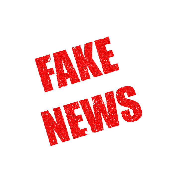 Fake news a lesson plan the teacher james fake news post truth and alternative facts are three buzz terms that seem to sum up this strange time we live in its something that fascinates me ibookread ePUb
