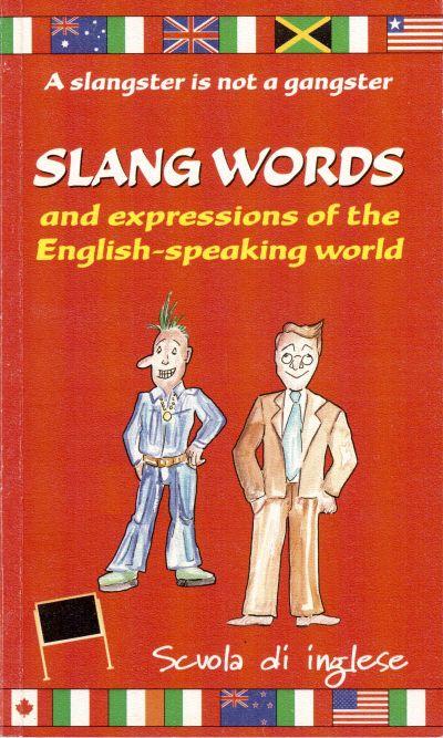 slang cover